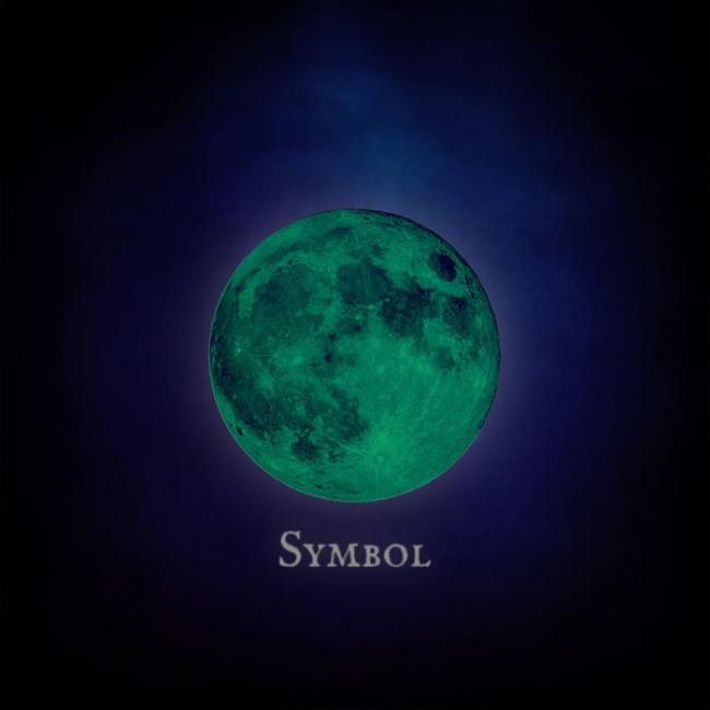『Symbol』初回限定映像盤