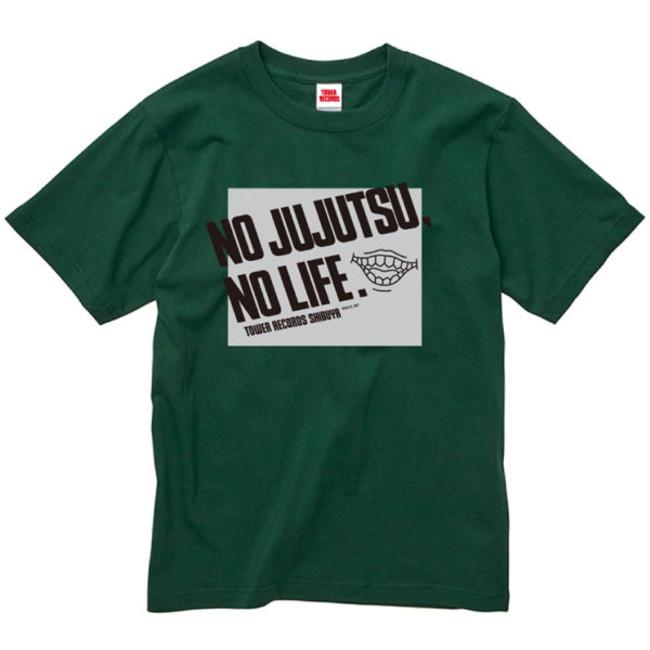 渋谷店限定 Tシャツ