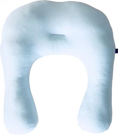 ヒンヤリ冷たい接触冷感素材「ゼロクール」