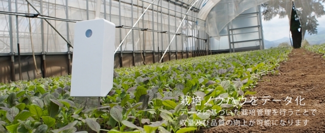 SenSprout、総額1.45億円の第三者割当増資を実施