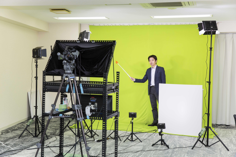 企業向け社員教育クラウドサービス「AirCourse」・資格取得のeラーニング「通勤講座」を提供するKIYO ...