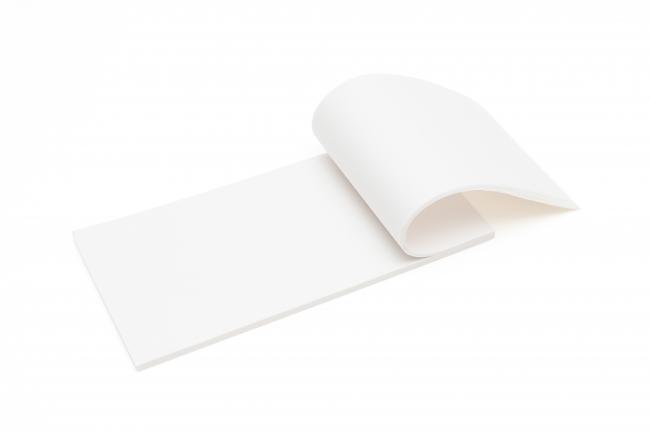 天ノリ有り薄紙