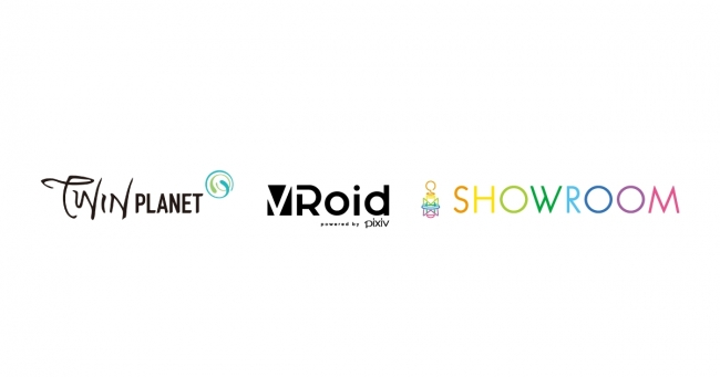 VRoid Studio」 × 「SHOWROOM」 ...