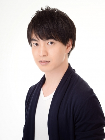 小林 裕介氏(ゆーりんプロ所属/2010年卒)