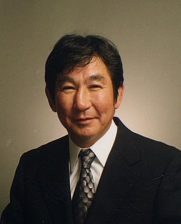 コンペティション審査委員長の杉田成道監督