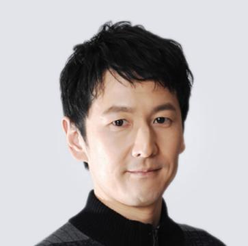 岩田 健太郎先生