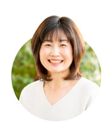 がん専門の看護師 柳澤