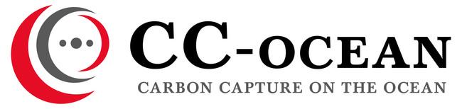 CC-Oceanプロジェクトのロゴマーク