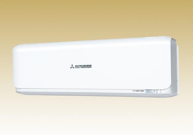 高級機 AVANTI PLUS(R)シリーズ(SRK-ZSXA-W)
