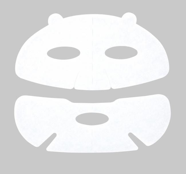 ③タイトフィットマスク