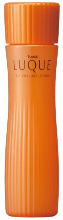 ふきとり化粧水「ルクエ2 オールパーパスローション」