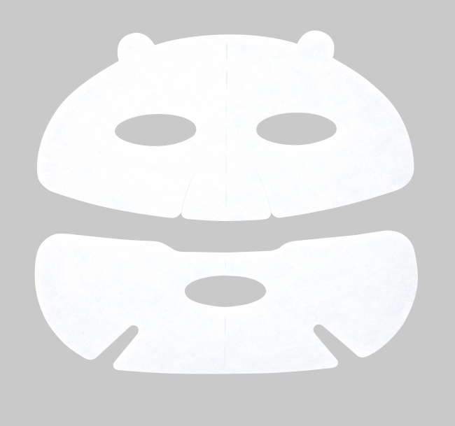 タイトフィットマスク