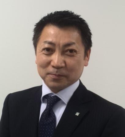 ナリス化粧品 プリダージ部 健康管理士 杉浦俊史