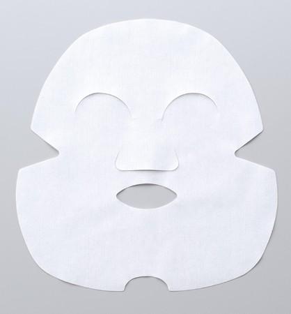 リソワ ホワイトニングマスク
