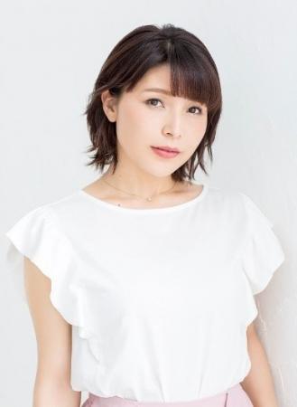 新田恵海の画像 p1_12