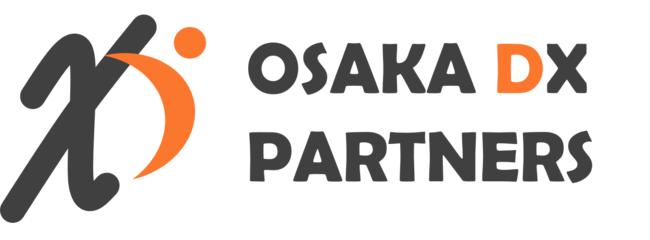株式会社キカガク、「大阪府DX推進パートナーズ」に参画