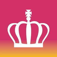 タウンストーリー株式会社のロゴ