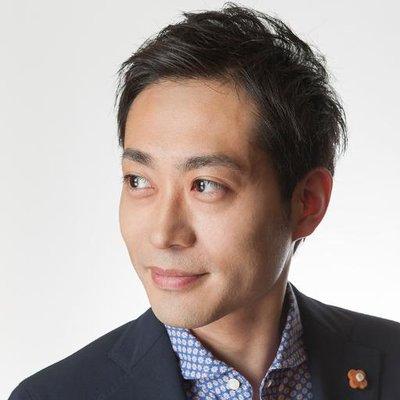 選挙プランナーの松田馨氏