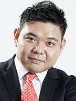 高畑卓・選挙ドットコム株式会社代表取締役