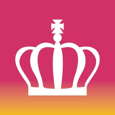 「モバイルシビックテックベンチャー」を標榜するタウンストーリー株式会社のロゴ