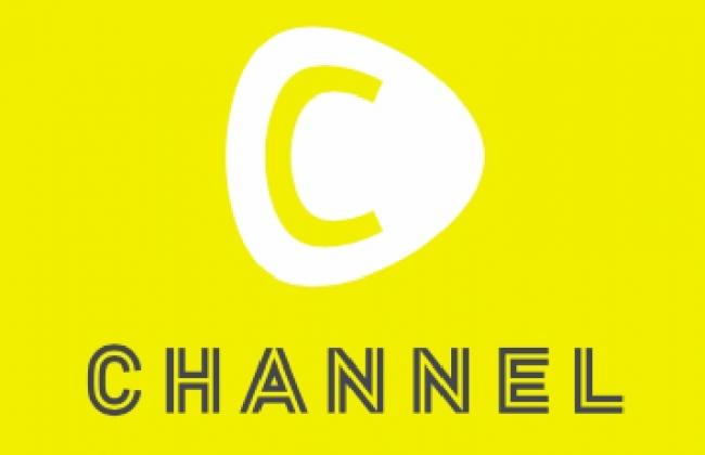 あなたの いいな を探せるecサイト isn t she をopen c channel
