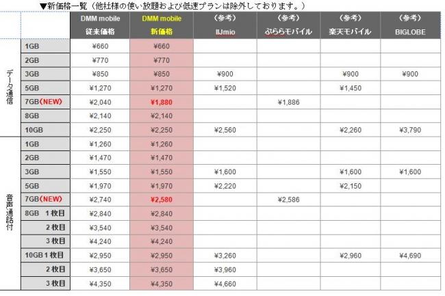 http://prtimes.jp/i/2581/210/resize/d2581-210-833549-0.jpg