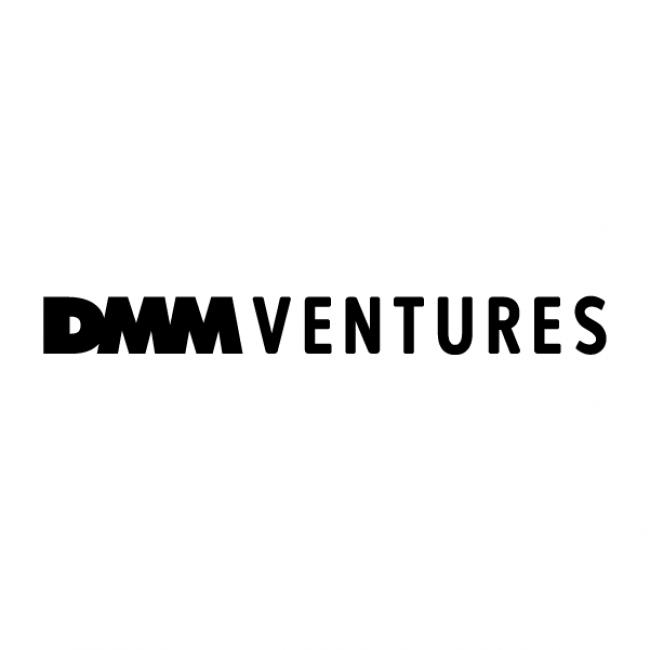 DMM VENTURES、悩める若者向け共感型メディア「DariaMe(ダリアミー)」への出資を決定