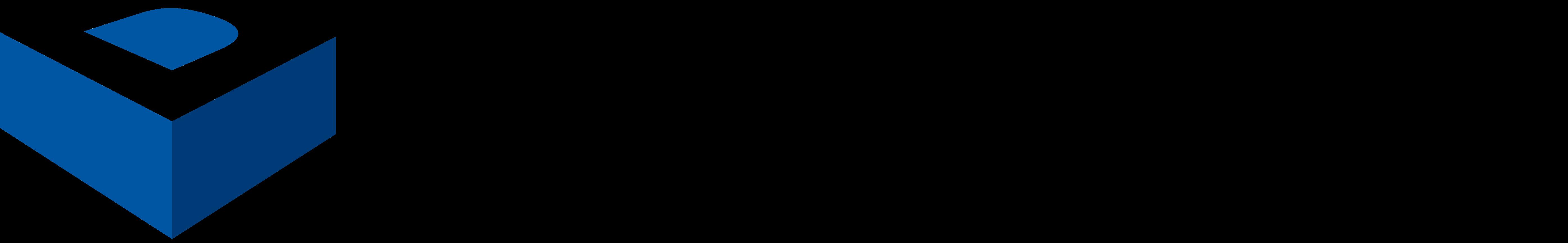 D25957-6-673433-0