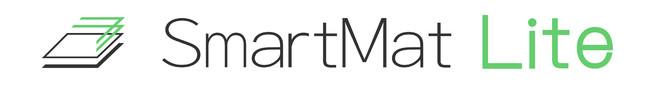 スマートマットライト_ロゴ