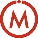 LINE@で簡単応募ができるキャンペーンシステム/マインドフリー(株)