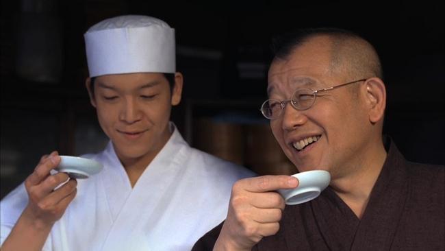 鶴瓶 息子 笑福亭