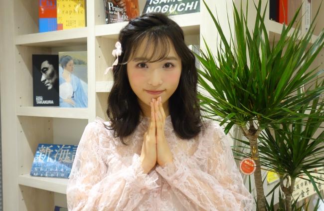 独占撮影画像あり】AKB48 チーム...