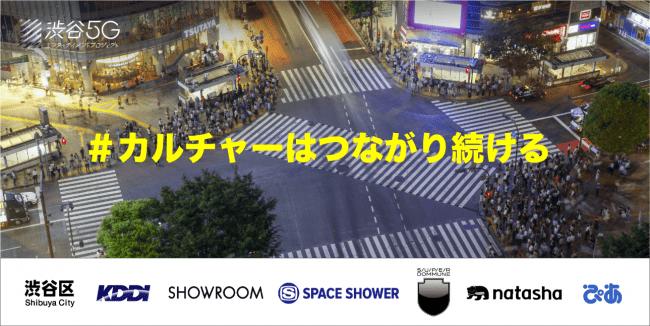博報堂、生活者が主役のスマートシティを実現する活動「Smart Citizen Vision」を開始東京大学先端研共創まちづくり研究室との共同研究プロジェクトも発足