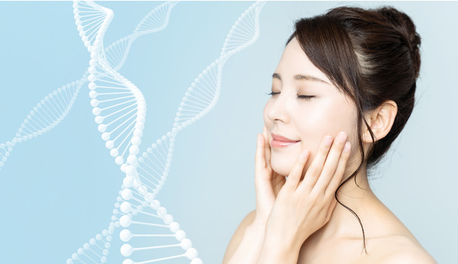 幹細胞 美容 液 ヒト