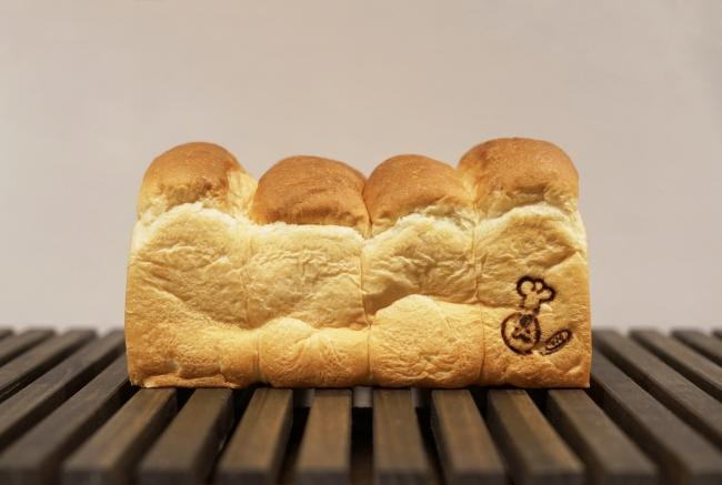 食パン 2斤