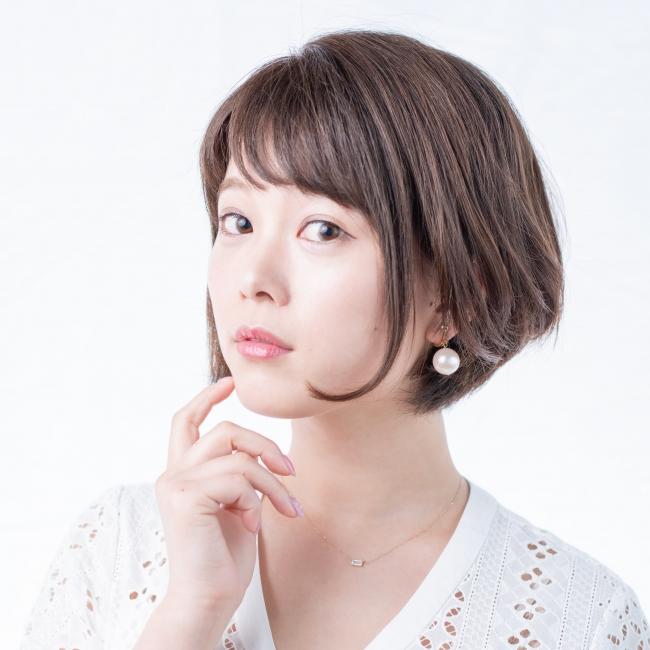 小坂井祐莉絵