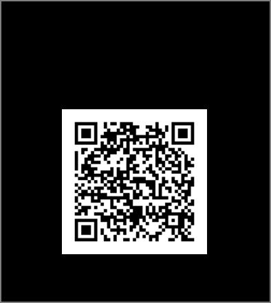 患者さん向けスマートフォンアプリ「MeDaCa」