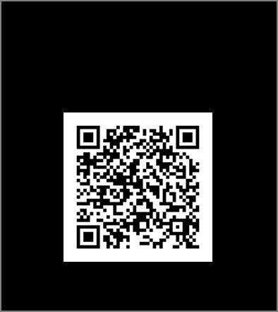 MeDaCaアプリのダウンロードはこちら