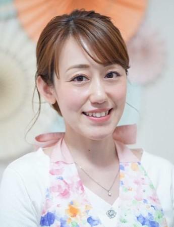 坂田陽子 助産師