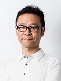 株式会社デンソー 技術企画部 先端研究部 岩崎 弘利 氏