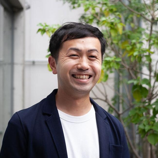 代表取締役社長 矢野 浩一