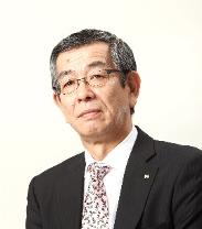株式会社長谷工リフォーム代表