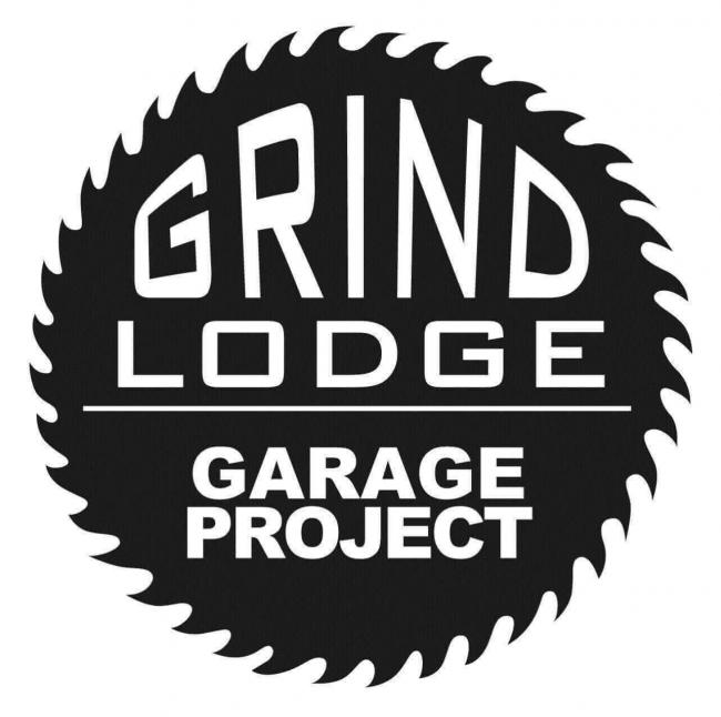 GRIND LODGE