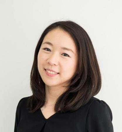 代表取締役 石川彩子