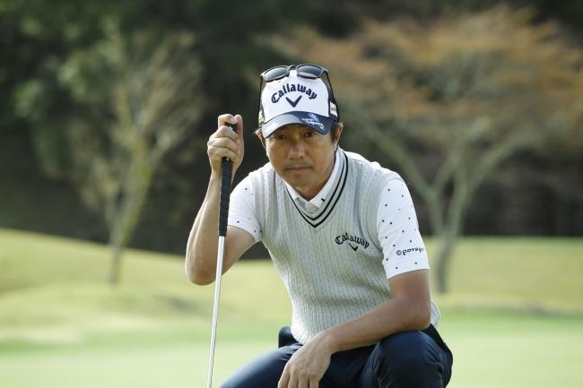 アイウエアブランド「Eyevol」がプロゴルファー深堀圭一郎,永野竜太郎の2名とアドバイザリースタッフ契約