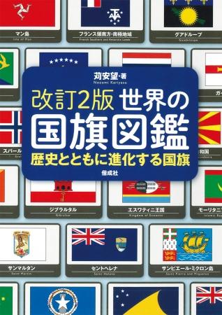 国 国旗 が 正方形 の