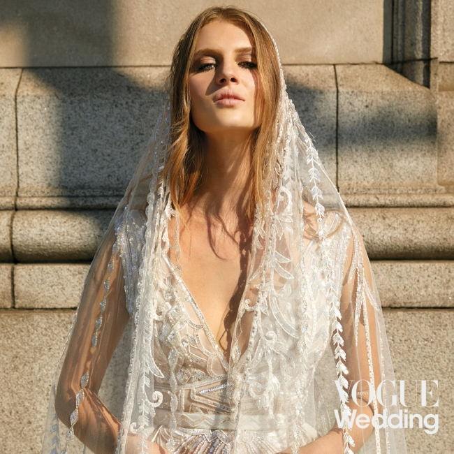@VOGUE Wedding Salon