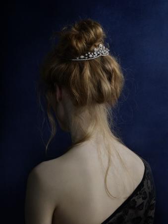 autrement-4 (C) Julia Hetta - Art + Commerce
