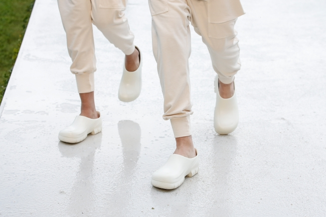 Birkenstock SS19 Collection