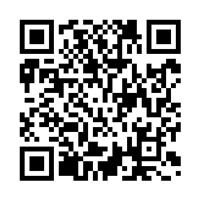 【フレッシュネス公式アプリ】QRコード
